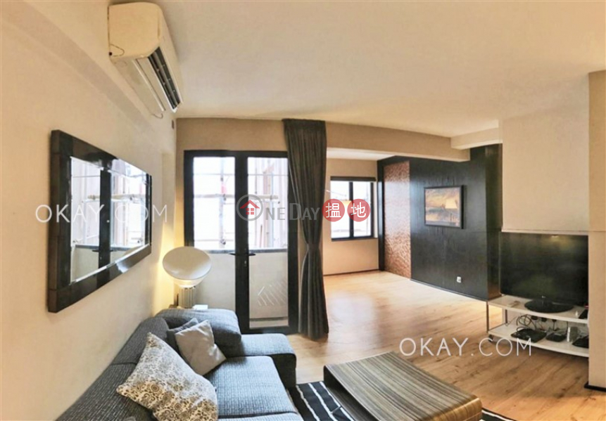 Property Search Hong Kong | OneDay | Residential, Sales Listings | Nicely kept 2 bedroom in Causeway Bay | For Sale