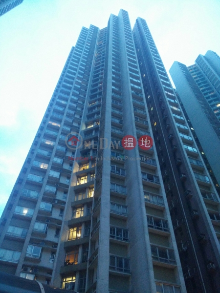 South Horizons Phase 1, Hoi Yat Court Block 6 (South Horizons Phase 1, Hoi Yat Court Block 6) Ap Lei Chau|搵地(OneDay)(2)