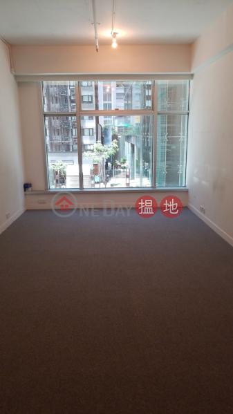TEL: 98755238, Tesbury Centre 金鐘匯中心 Rental Listings   Wan Chai District (KEVIN-7151980490)