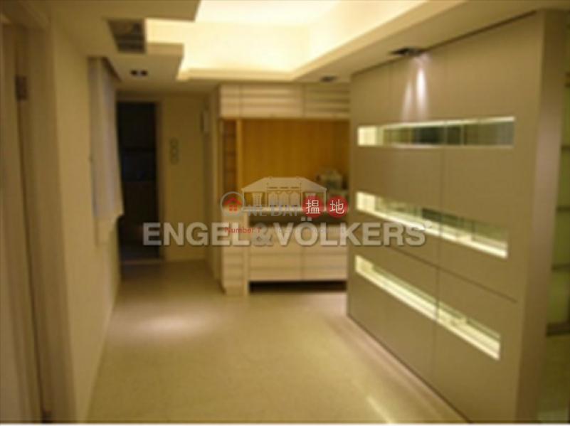 寶如玉大廈-請選擇|住宅-出售樓盤|HK$ 2,698萬