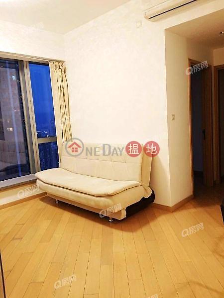 The Cullinan | 2 bedroom High Floor Flat for Sale 1 Austin Road West | Yau Tsim Mong | Hong Kong Sales HK$ 30M