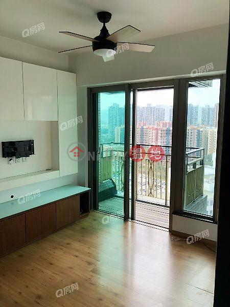 Property Search Hong Kong | OneDay | Residential | Rental Listings Yoho Town Phase 1 Block 9 | 2 bedroom Mid Floor Flat for Rent