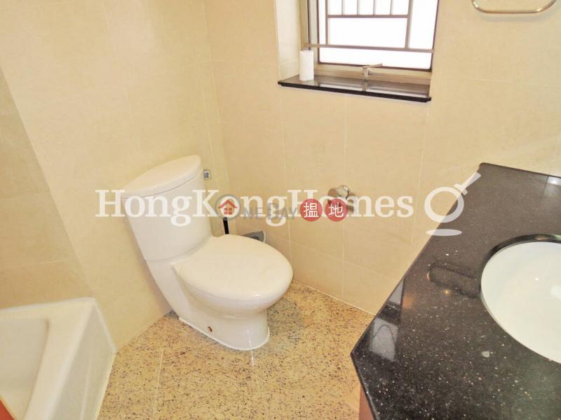 香港搵樓|租樓|二手盤|買樓| 搵地 | 住宅|出租樓盤-擎天半島1期6座開放式單位出租