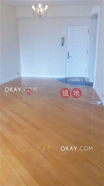 Property Search Hong Kong | OneDay | Residential, Rental Listings, Unique 2 bedroom with balcony & parking | Rental