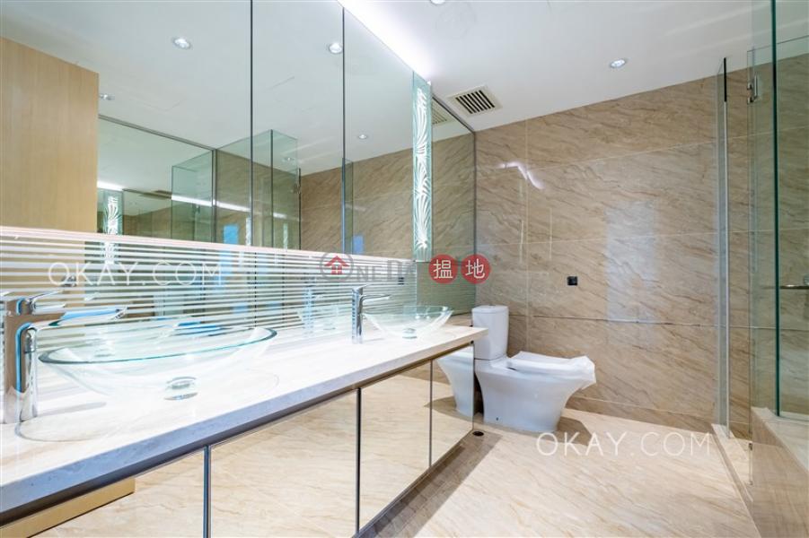 5房5廁,海景,星級會所,連車位《富豪海灣1期出售單位》|富豪海灣1期(Phase 1 Regalia Bay)出售樓盤 (OKAY-S43286)