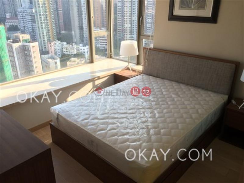 SOHO 189 High Residential, Sales Listings, HK$ 24M