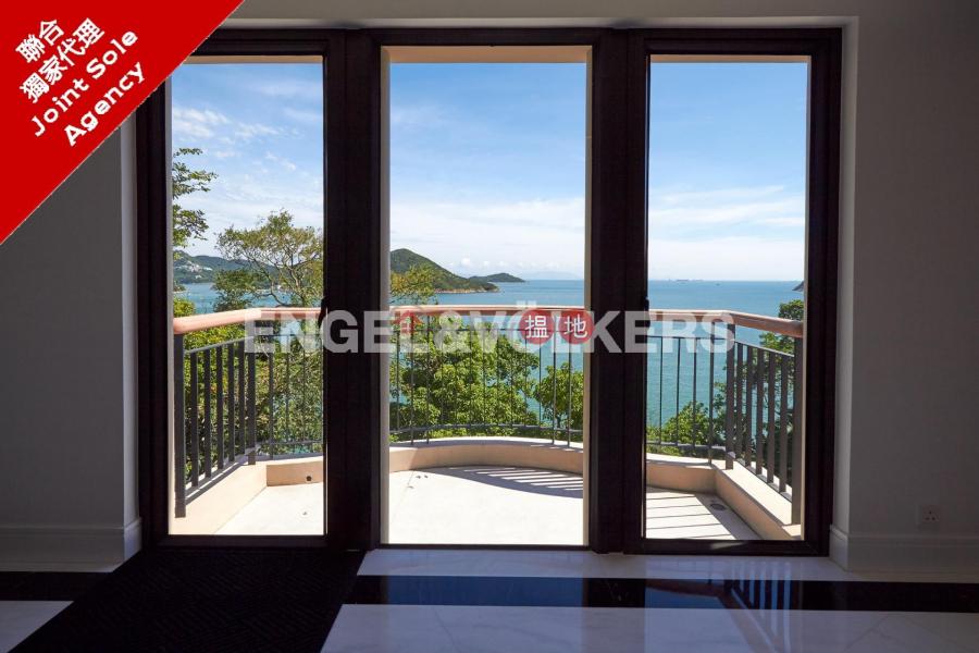 壽臣山4房豪宅筍盤出售|住宅單位-57-71壽山村道 | 南區-香港出售-HK$ 3.38億