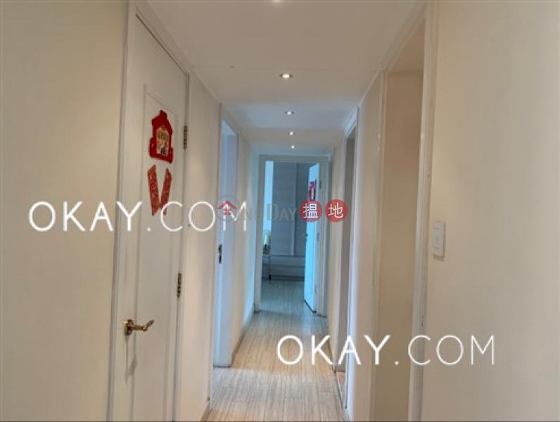 3房2廁,極高層,星級會所,連車位《星輝豪庭出售單位》|星輝豪庭(PENINSULA HEIGHTS)出售樓盤 (OKAY-S377545)