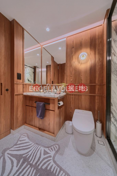 2 Bedroom Flat for Sale in Mid Levels West | The Morgan 敦皓 Sales Listings