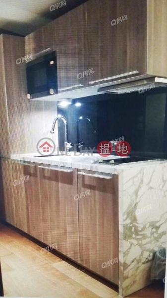 HK$ 35,000/ month | Bohemian House | Western District | Bohemian House | 2 bedroom Mid Floor Flat for Rent