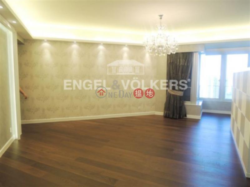 Tregunter Please Select Residential | Sales Listings | HK$ 82M