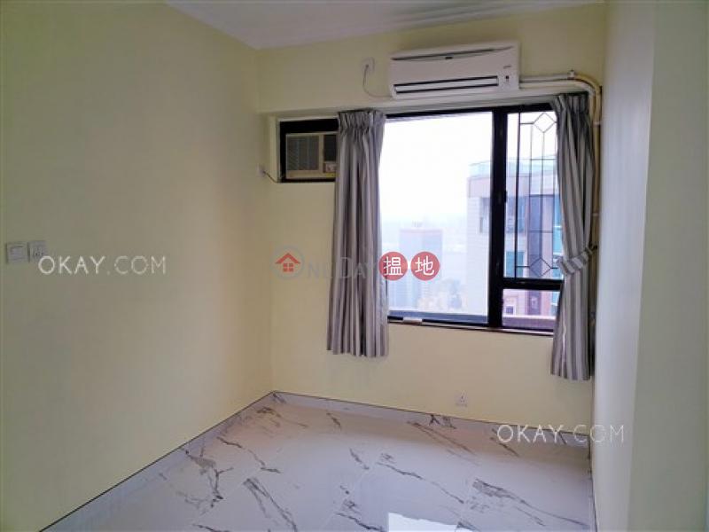 Charming 2 bedroom on high floor   Rental, 1-3 Breezy Path   Western District   Hong Kong   Rental   HK$ 33,000/ month