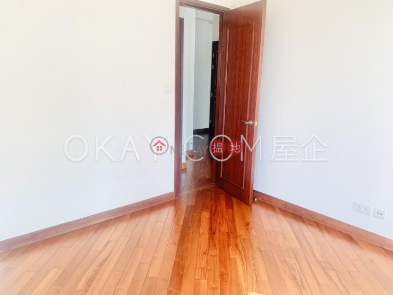 香港搵樓|租樓|二手盤|買樓| 搵地 | 住宅出售樓盤-2房1廁,極高層,露台囍匯 2座出售單位