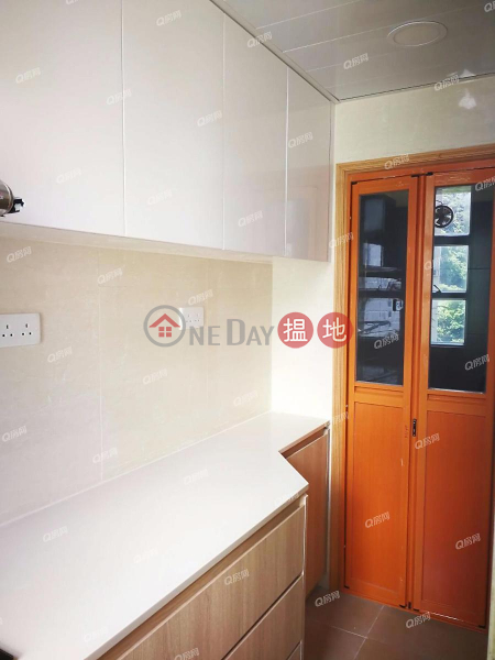 Property Search Hong Kong | OneDay | Residential | Sales Listings Hung Fuk Court | 3 bedroom Mid Floor Flat for Sale