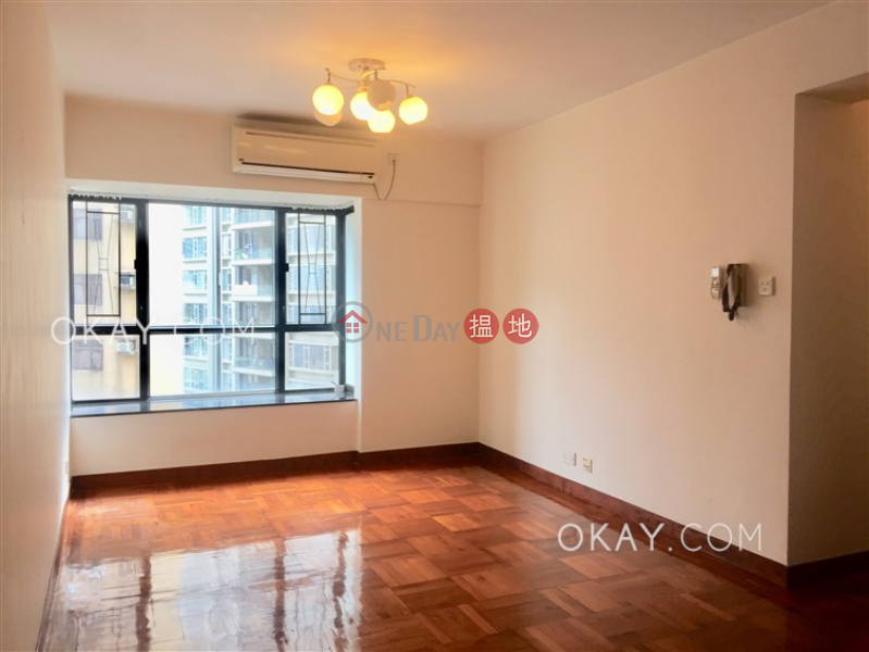 Elegant 3 bedroom in Mid-levels West   For Sale   The Grand Panorama 嘉兆臺 Sales Listings