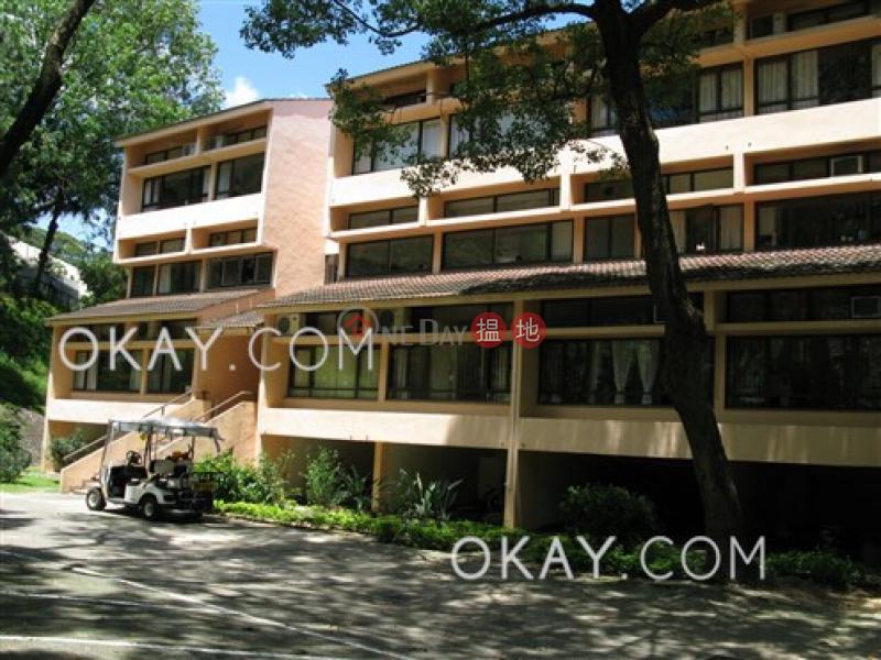 Lovely house in Discovery Bay | Rental, Phase 1 Beach Village, 43 Seahorse Lane 碧濤1期海馬徑43號 Rental Listings | Lantau Island (OKAY-R294531)
