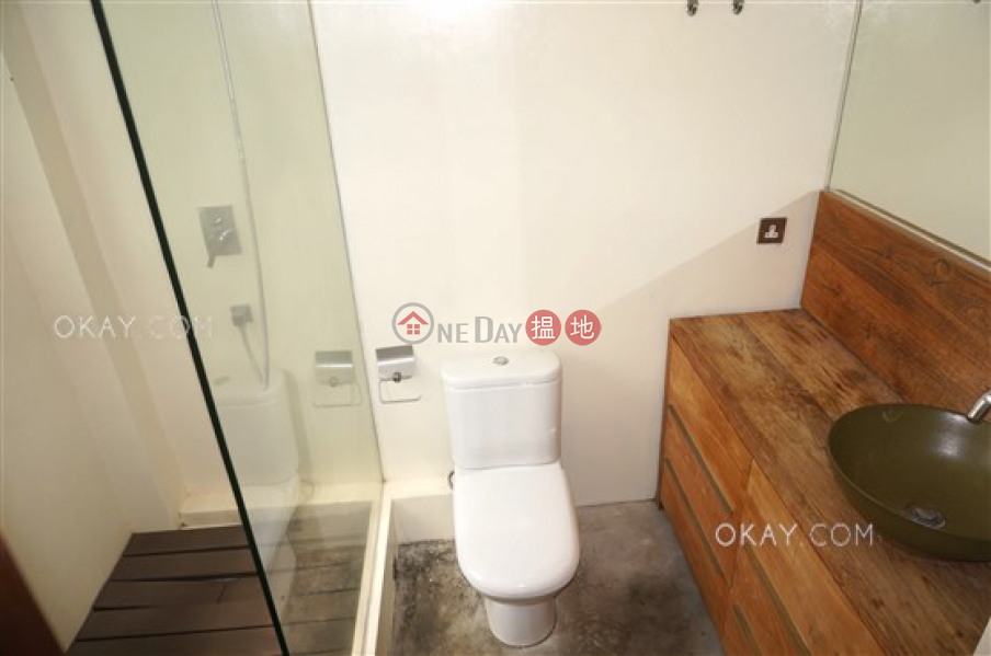 香港搵樓|租樓|二手盤|買樓| 搵地 | 住宅-出售樓盤-1房1廁,連租約發售《成和大廈出售單位》