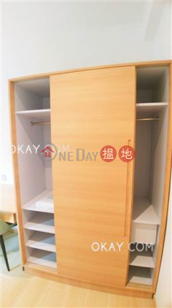 Property Search Hong Kong | OneDay | Residential, Rental Listings | Practical 2 bedroom on high floor | Rental