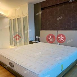 Tower 7 Island Resort | 3 bedroom Mid Floor Flat for Sale|Tower 7 Island Resort(Tower 7 Island Resort)Sales Listings (XGGD737702563)_0