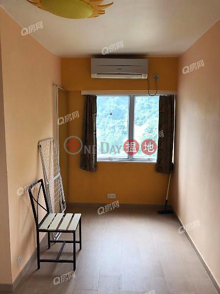 Shan Tsui Court Tsui Lam House | 1 bedroom Mid Floor Flat for Rent 200 Tai Tam Road | Chai Wan District | Hong Kong | Rental | HK$ 13,500/ month