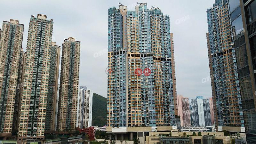Tower 1A II The Wings, Middle Residential, Sales Listings | HK$ 19.3M