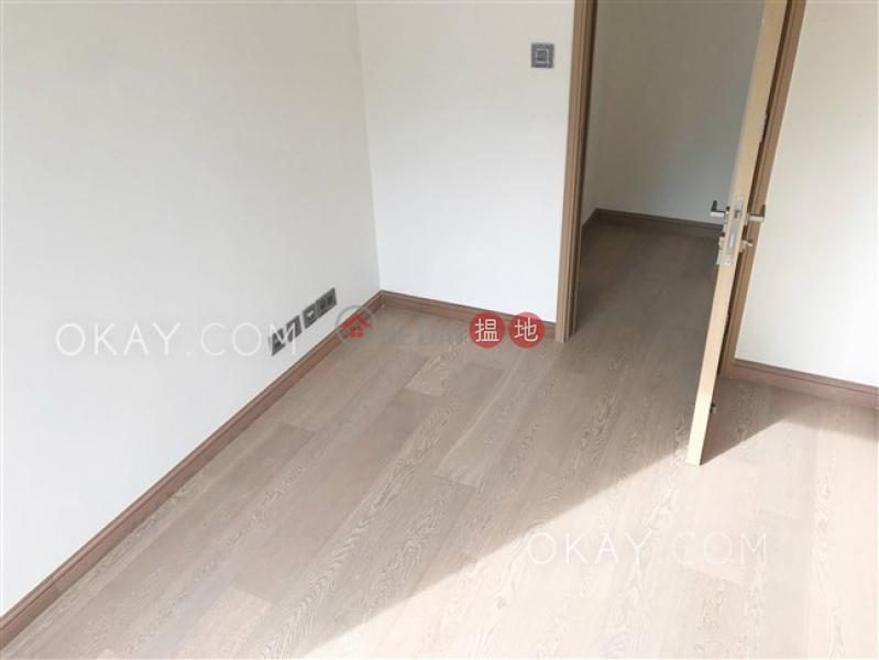 MY CENTRAL中層-住宅|出租樓盤|HK$ 78,000/ 月