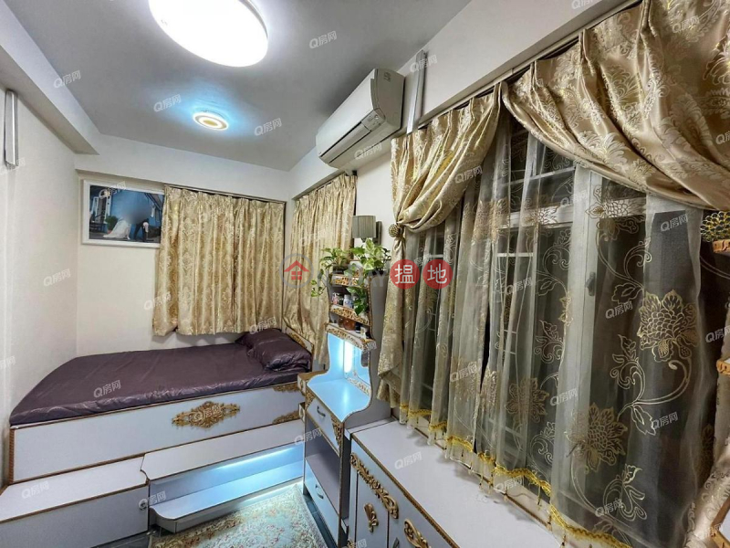 富麗閣-未知-住宅出售樓盤HK$ 438萬