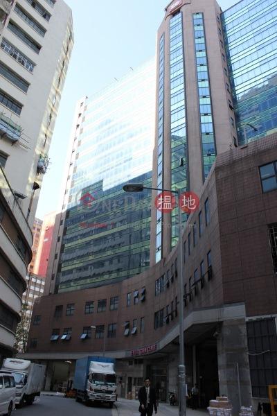 永得利中心 (Ever Gain Centre) 沙田|搵地(OneDay)(2)