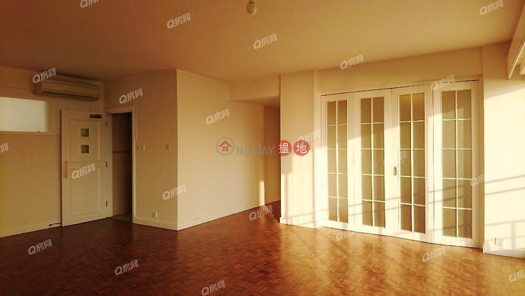 HK$ 82,000/ month Alberose, Western District | Alberose | 4 bedroom Low Floor Flat for Rent