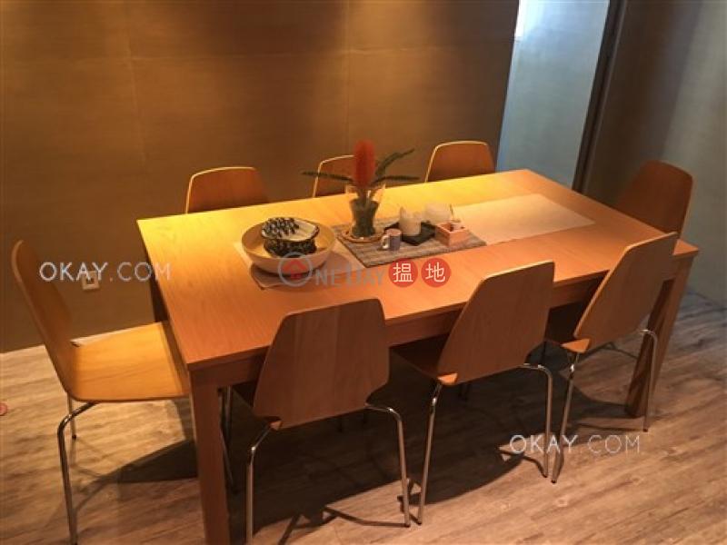 2房2廁,實用率高,連車位《山光樓出售單位》 山光樓(Shan Kwong Court)出售樓盤 (OKAY-S31247)