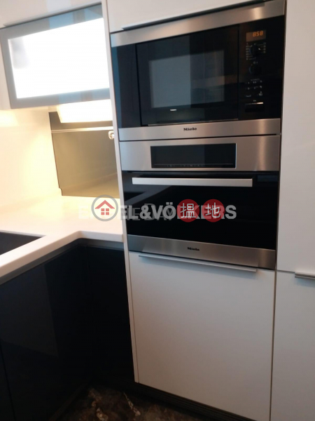 4 Bedroom Luxury Flat for Rent in Kam Tin | Riva 爾巒 Rental Listings