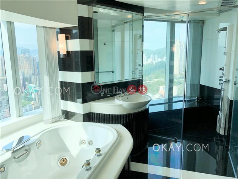 曉廬-低層|住宅-出租樓盤HK$ 145,000/ 月
