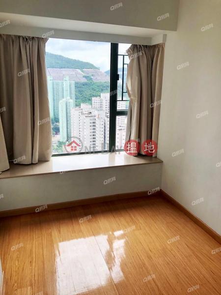 藍灣半島 7座-中層 住宅-出租樓盤 HK$ 21,000/ 月