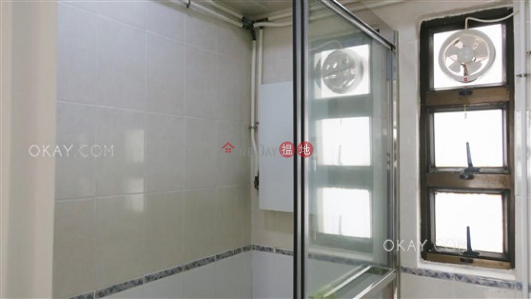 香港搵樓|租樓|二手盤|買樓| 搵地 | 住宅|出售樓盤-2房1廁《雅緻苑出售單位》