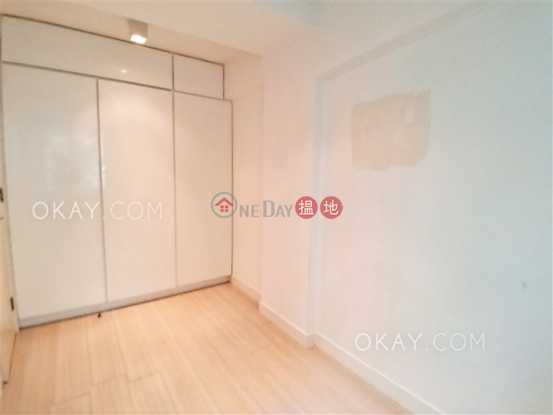 Tasteful 2 bedroom in Happy Valley | For Sale | 3-4 Fung Fai Terrace | Wan Chai District, Hong Kong | Sales HK$ 8.9M