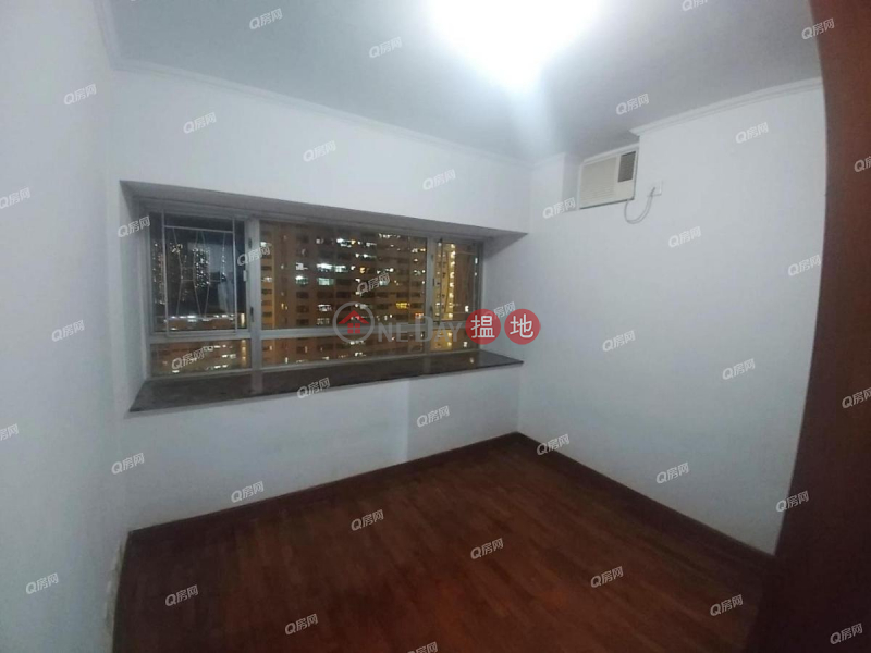 Property Search Hong Kong | OneDay | Residential, Rental Listings, South Horizons Phase 4, Pak King Court Block 31 | 2 bedroom High Floor Flat for Rent