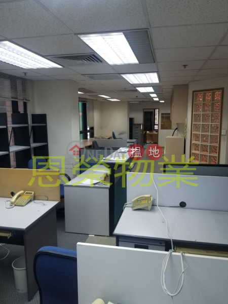 TEL 98755238 182 Queens Road East   Wan Chai District   Hong Kong   Rental, HK$ 59,000/ month