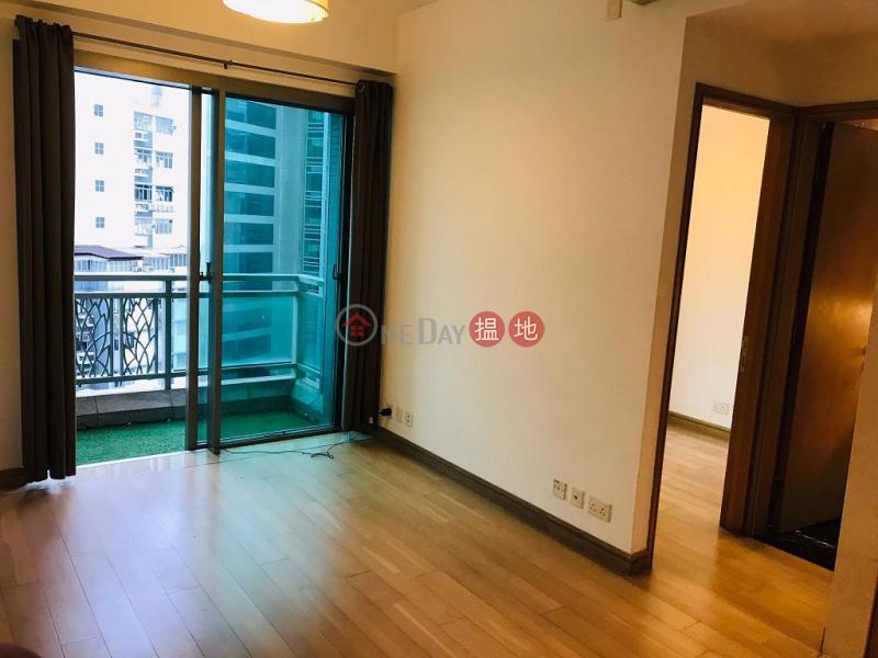 York Place未知住宅出租樓盤HK$ 21,000/ 月