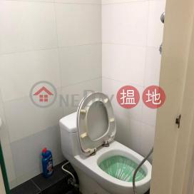 灣仔中南樓單位出租|住宅|灣仔區中南樓(Chung Nam Mansion)出租樓盤 (H000368903)_0