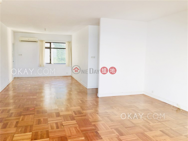 HK$ 87,000/ 月-淺水灣花園大廈|南區-3房2廁,實用率高,極高層,星級會所《淺水灣花園大廈出租單位》