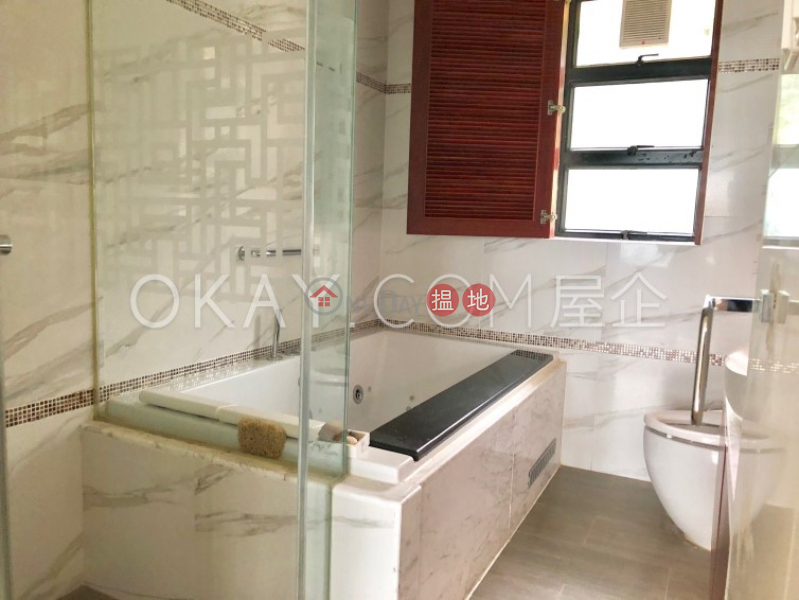 HK$ 175,000/ month, The Mayfair   Central District   Luxurious 3 bedroom with balcony & parking   Rental