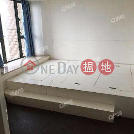 Tower 7 Island Resort | 3 bedroom Low Floor Flat for Rent|Tower 7 Island Resort(Tower 7 Island Resort)Rental Listings (QFANG-R25781)_0
