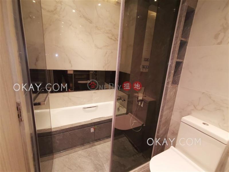 3房2廁,極高層,露台《形薈1A座出售單位》-393筲箕灣道 | 東區-香港|出售-HK$ 2,750萬