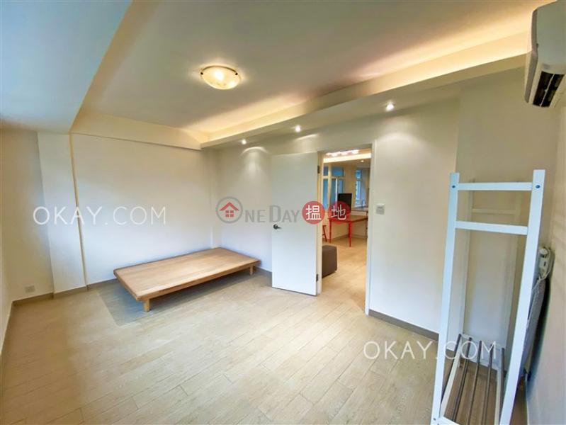 加路連大樓|中層住宅出租樓盤HK$ 20,000/ 月