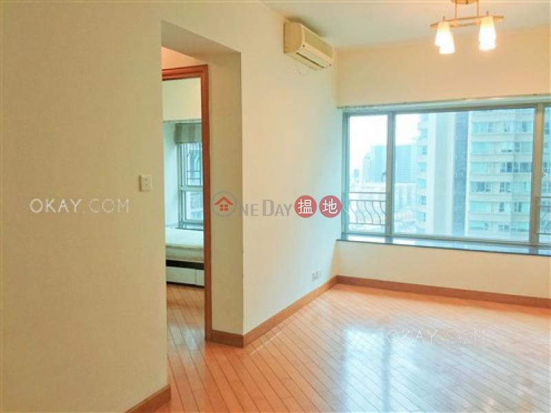 Rare 2 bedroom in Kowloon Station | Rental | Sorrento Phase 1 Block 5 擎天半島1期5座 Rental Listings