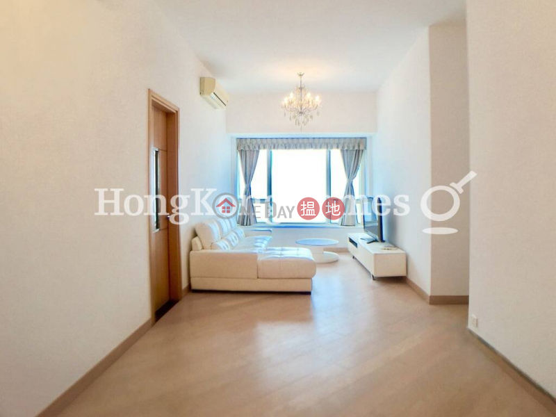 3 Bedroom Family Unit for Rent at The Masterpiece | 18 Hanoi Road | Yau Tsim Mong | Hong Kong | Rental | HK$ 68,000/ month
