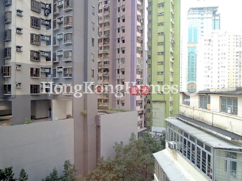 第三街168-172號一房單位出租-168-172第三街   西區香港 出租HK$ 22,000/ 月