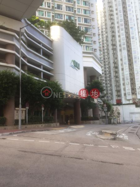 翠豐臺1座 (Summit Terrace Block 1) 荃灣西|搵地(OneDay)(2)