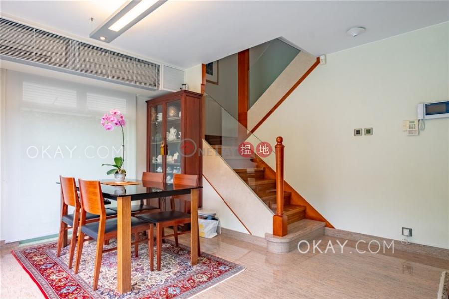 大網仔村未知-住宅-出售樓盤-HK$ 2,980萬