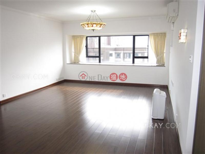 Elegant 3 bedroom in Happy Valley | Rental | The Broadville 樂活臺 Rental Listings